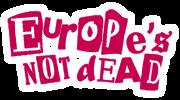 logo-europeisnotdead VF